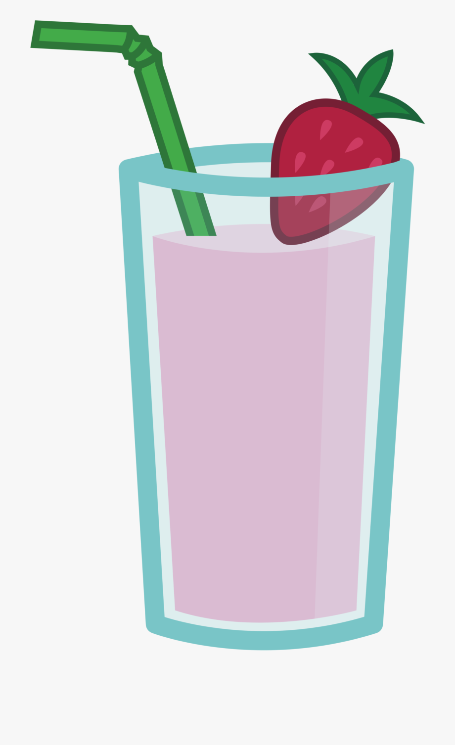 Drink Clipart Smoothie Cup Pencil And In Color Drink.
