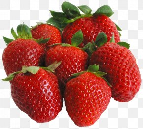 Strawberry Fruit Clip Art, PNG, 1594x1904px, Strawberry.