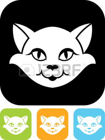 199 Stray Cat Stock Vector Illustration And Royalty Free Stray Cat.