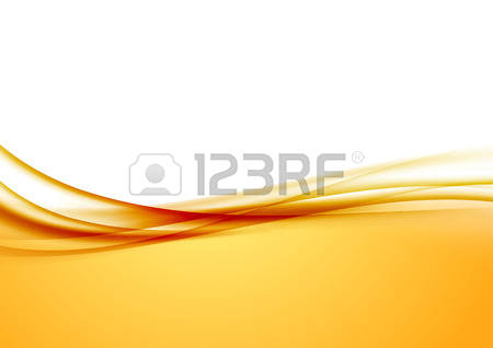 2,233 Yellow Streak Stock Vector Illustration And Royalty Free.