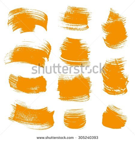Orange Streak Stock Vectors & Vector Clip Art.