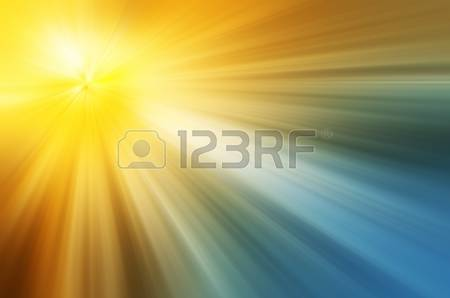 10,252 Light Streak Stock Vector Illustration And Royalty Free.