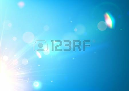 2,528 Sunlight Spot Cliparts, Stock Vector And Royalty Free.