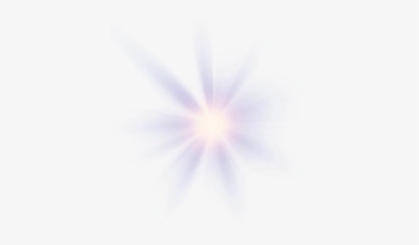 Free Light Streak Png.