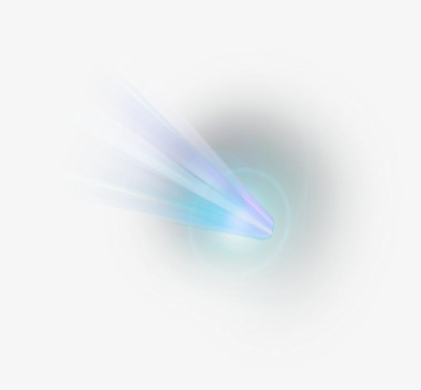 Light Streak Png Vector Stock.