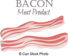 Streaky pork Clip Art and Stock Illustrations. 29 Streaky pork EPS.