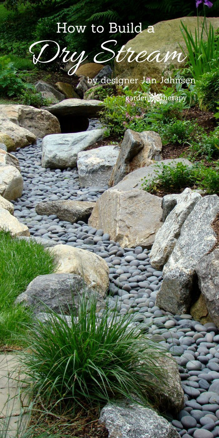 17 Best ideas about Stream Bed on Pinterest.