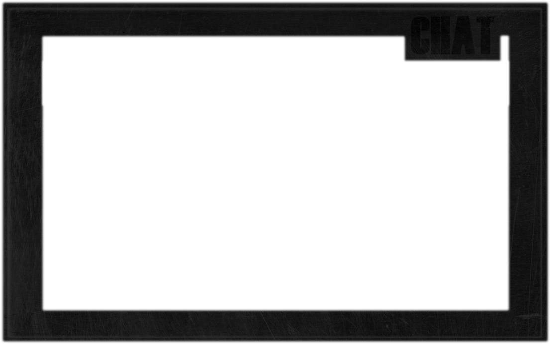 Download No Webcam Overlay Twitch Stream 171071 Png.