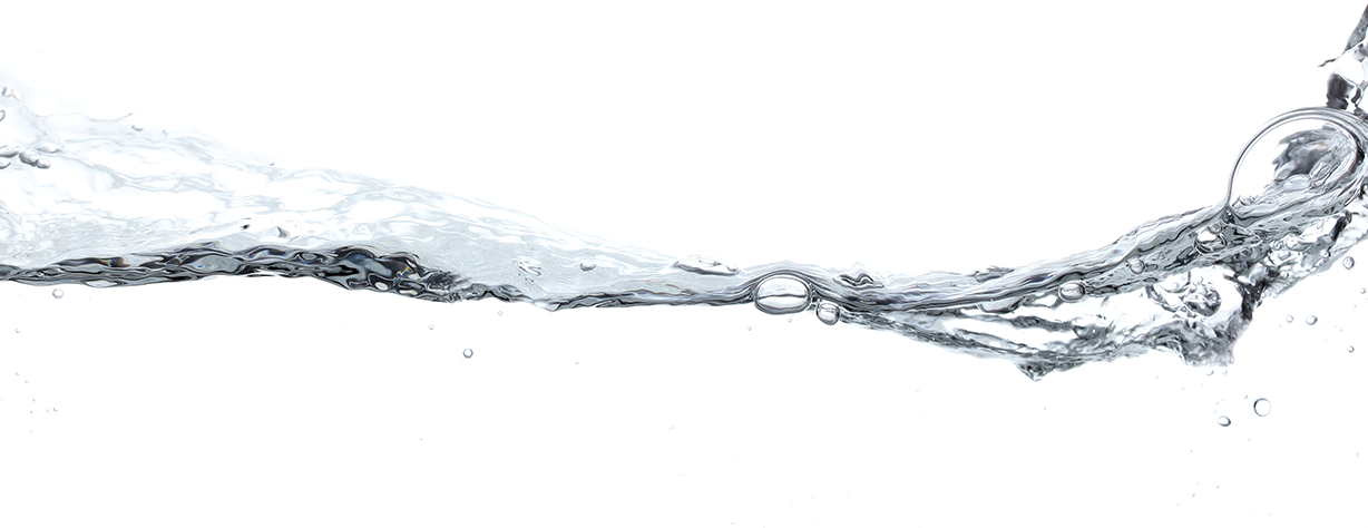 Download Free png Stream of water png 5 » PNG Image.
