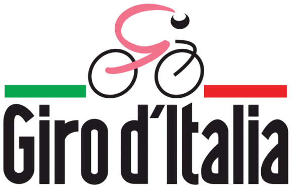 Stage 5## Watch 2016 Giro d'Italia LIVE Streaming on Behance.