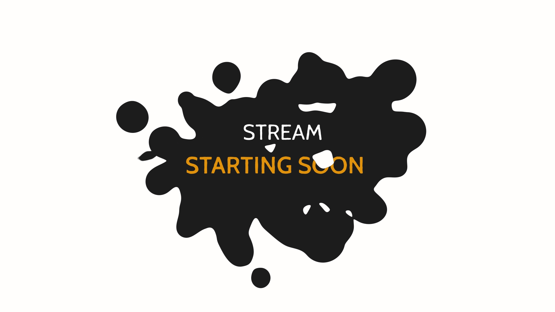 Starting Soon Png Group (+), HD Png.