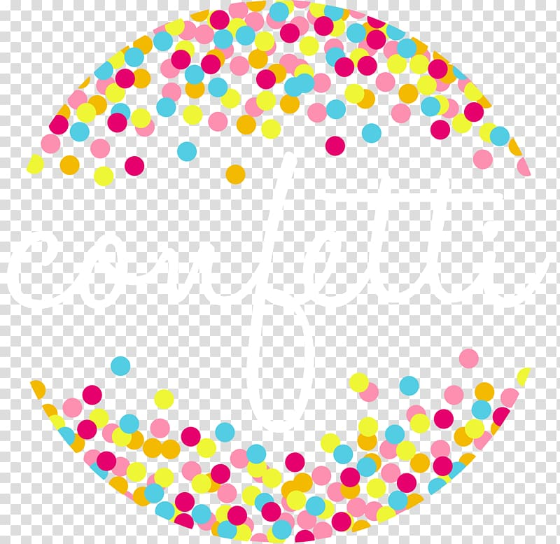 Confetti , Confetti Paper Serpentine streamer , confetti.