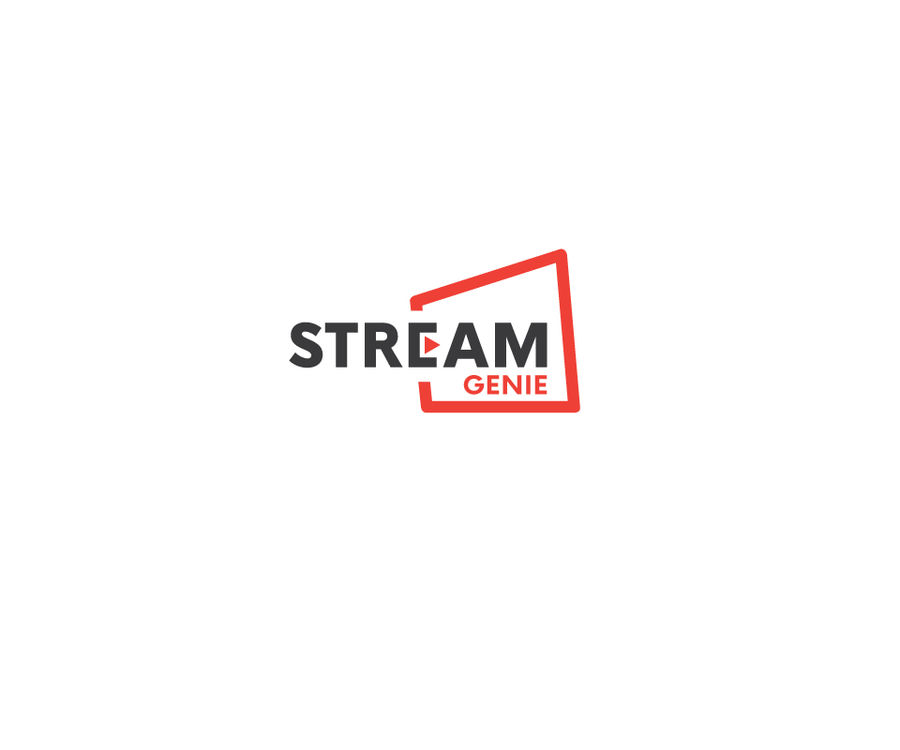 Entry #234 by mynguyen1505 for Design a Logo for Stream.