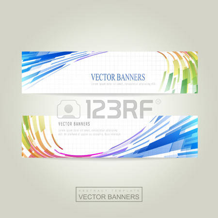 402 Streamlined Stock Vector Illustration And Royalty Free.
