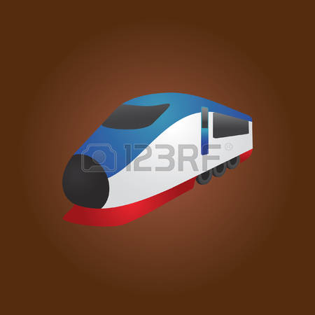 360 Streamlined Stock Vector Illustration And Royalty Free.