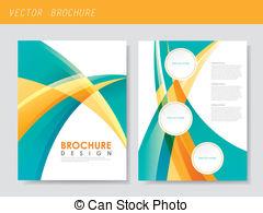Streamlined Clip Art and Stock Illustrations. 730 Streamlined EPS.