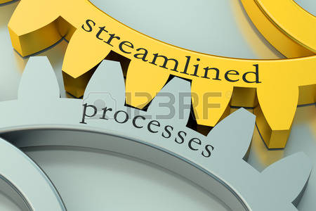 421 Streamlined Stock Vector Illustration And Royalty Free.