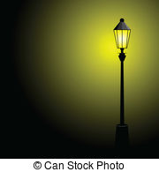 Street lamp Clip Art and Stock Illustrations. 5,836 Street lamp.