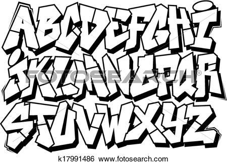 Street art Clipart Royalty Free. 20,179 street art clip art vector.