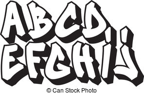 Street art Vector Clip Art Illustrations. 21,945 Street art.