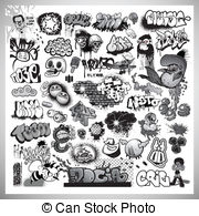Street art Clip Art and Stock Illustrations. 28,294 Street art EPS.