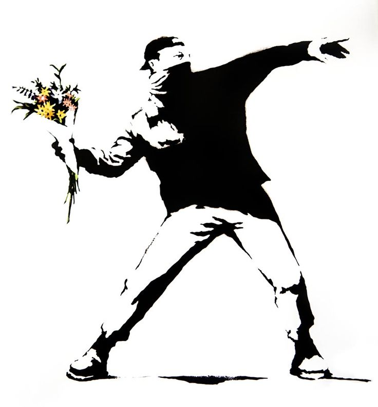 1000+ images about Street Art on Pinterest.