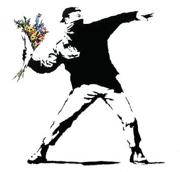1000+ ideas about Street Art Banksy on Pinterest.