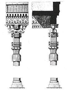 Pataliputra capital.