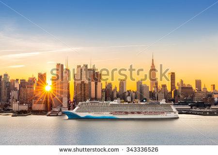 Cruise Stock Photos, Royalty.
