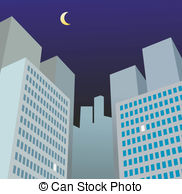 Street canyons Clip Art and Stock Illustrations. 20 Street canyons.