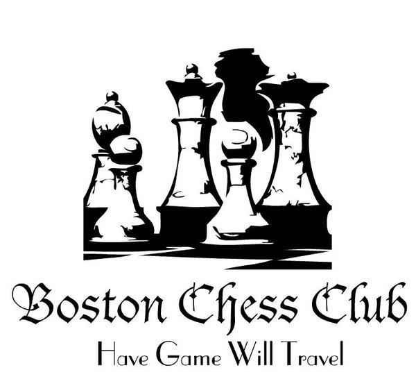 Boston Chess Club.