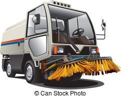 Sweeper Images and Stock Photos. 16,048 Sweeper photography and.