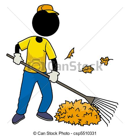 Street Sweepers Clipart Clipground