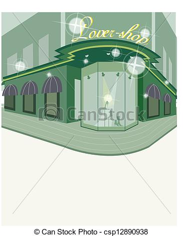Street corner Clip Art and Stock Illustrations. 852 Street corner.