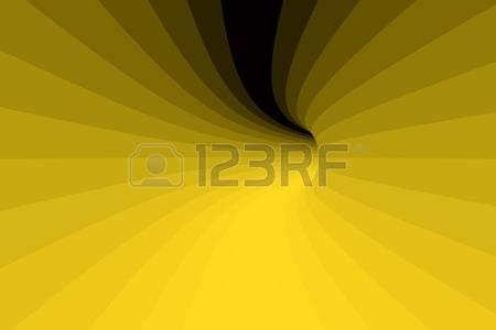 18,944 Empty Street Stock Vector Illustration And Royalty Free.