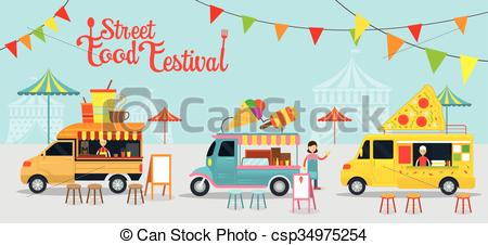 Food festival Clipart and Stock Illustrations. 7,241 Food festival.