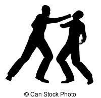 Street fight Vector Clip Art Illustrations. 555 Street fight.