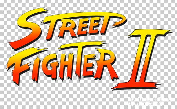 Street Fighter II: The World Warrior Super Street Fighter II.
