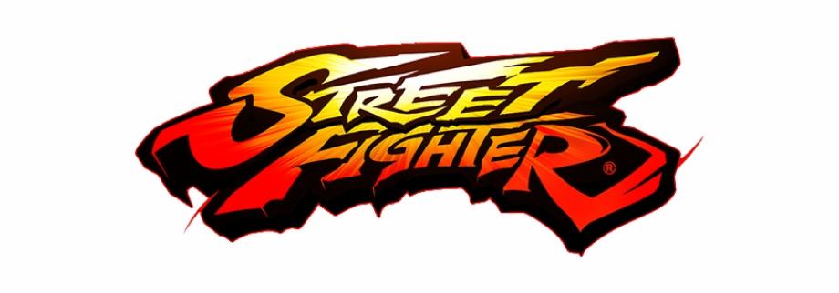 Street Fighter™ Pop Games Vinyl Figure #721809.