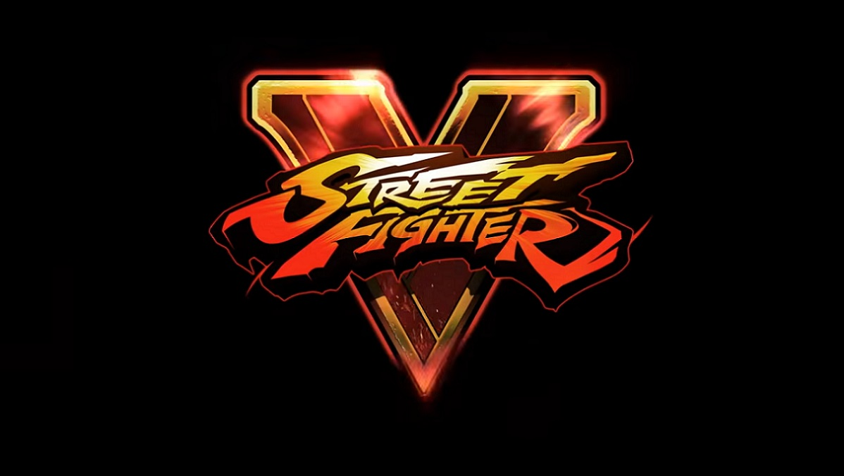 Street Fighter 5\' Patch Notes Released for Season.