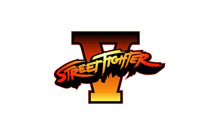 Marvel Super Heroes vs. Street Fighter Street Fighter V.