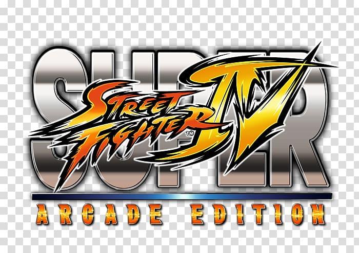 Super Street Fighter IV: Arcade Edition Street Fighter V.