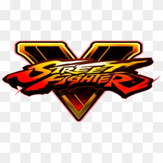 Free Street Fighter Ko Png Transparent Images.