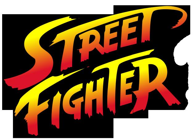 File:Street Fighter old logo.png.