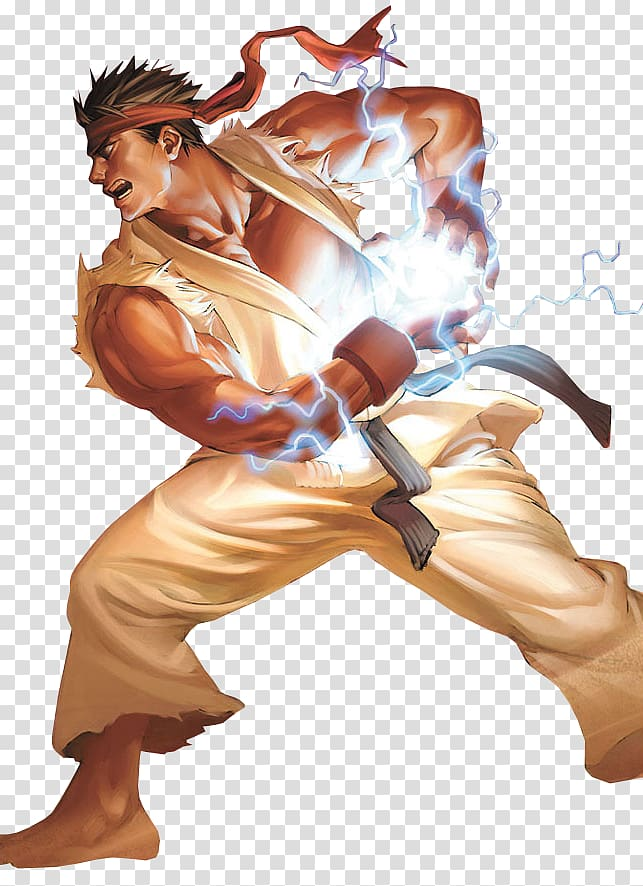 Street Fighter Ryo, Ryu Street Fighter V Ken Masters Street.