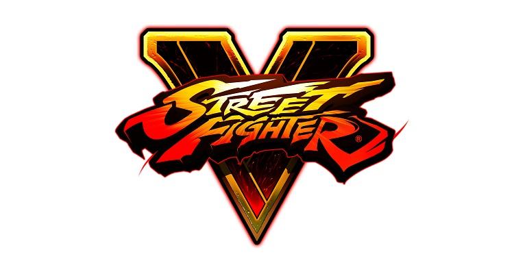 Street Fighter V servers down for maintenance between 2:00.