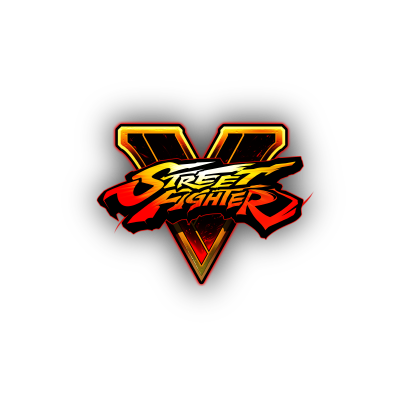 Street Fighter V (Game keys) for free!.