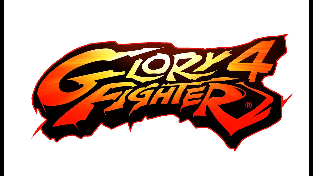 Tournoi Glory4Fighter sur Street Fighter V.