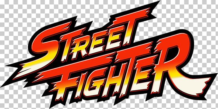 Street Fighter EX Street Fighter V Street Fighter II: The.