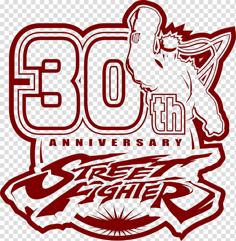 Street Fighter 30th Anniversary Collection Street Fighter V.